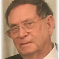 Harold S. Anderson
