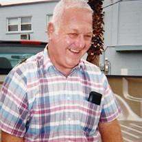 Dennis P. (Denny) Klebba