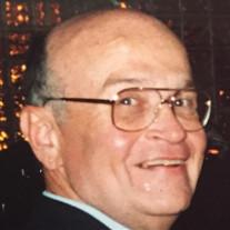 Edward J. Glotch