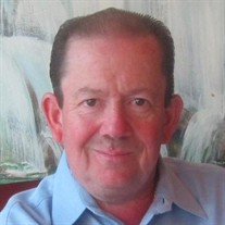 Mark Gerard Greco
