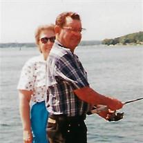 William J Sokolnik (Seymour)