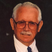 Gary J. Criswell