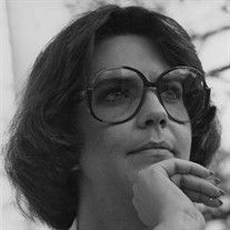 Patricia Bandy