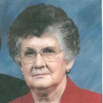 Lorraine Reeves-Maines