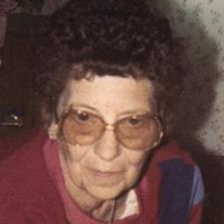 Colleen J. Ingram