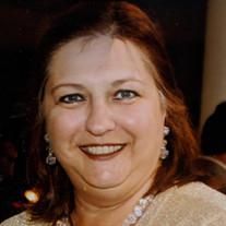 Maria Luisa Patti
