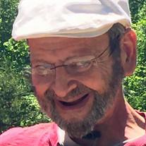 Stuart Robert Lebowitz