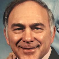Farrell A. Jochim