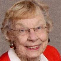 Helen E. Collins