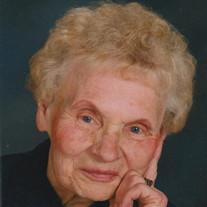 Catherine  Wasieczko