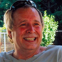 John H. LaMadline