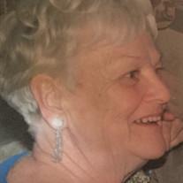 Jane B. Watson