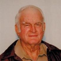 David T. Ross