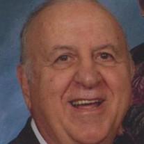 Anthony  P.  Calogero