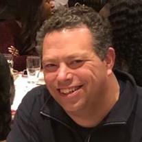 Mr. Derek  Lendrum Stockenberg