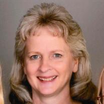 Sharon J. Kolenda
