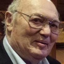 Carl E. Hunsberger
