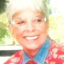 Elaine E Fisher