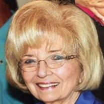 Sandra  Cook Wurzburg