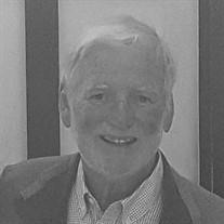 Bruce Allan Bullwinkel