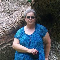Linda Trotter Smith