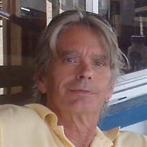 Mr. Russ E. Floyd