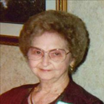 Dorothy   Mason