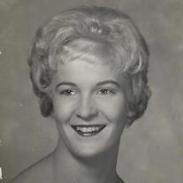 Delaine Harper