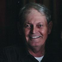 Albert B. Weiser (Buffalo)