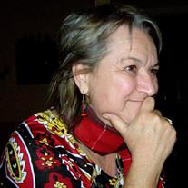 Diane Cardin-Kamleiter