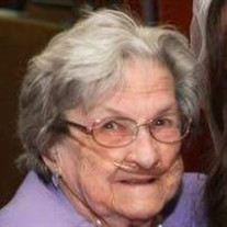 Barbara Duncan Gardner