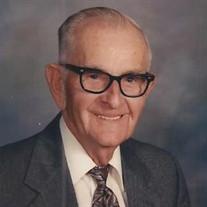Lowell A. Hailey