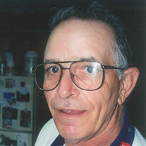 Danny Lee Donaugh