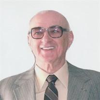 Glenn Taylor Litton