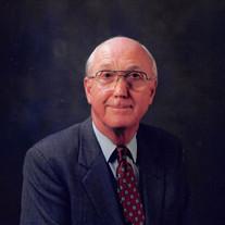 William  R. Dannahower