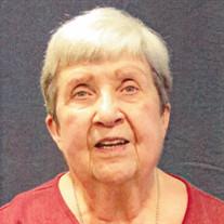 Virginia L. Myers