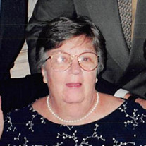 Carol A. Needham