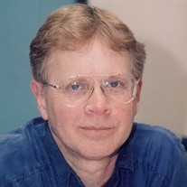 Gary Keeling