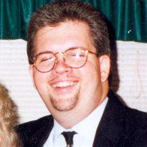 Steve Edward Ray Beason