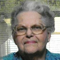 Carolyn  Gaye Armand  Verzwyvelt