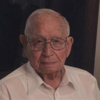 Carl F. Wilkinson