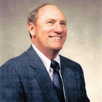 James C. Hester