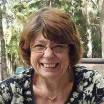 Eileen Kay Miles