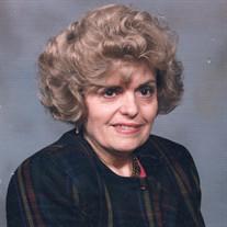 Marina Mamakos