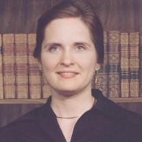 Jane E. Cottrell