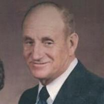 Ralph Kiblinger
