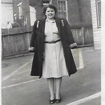 Janet E. Cole