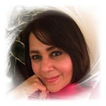 Virginia Medina Pucheta