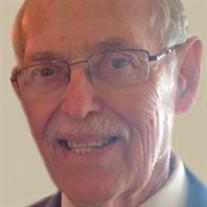 William J. Westhoff