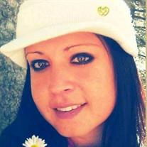Amanda D. Gallegos